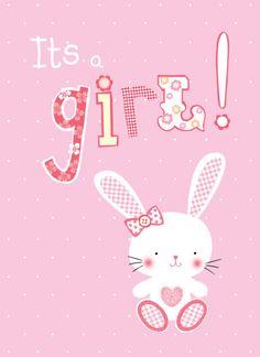 Louise Anglicas - LAS_New baby bunny_girl.jpg