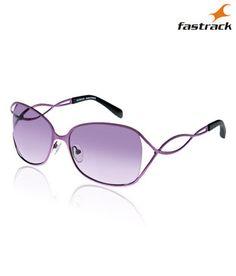 Fastrack Purple Passion Sunglasses - for a confident persona and unforgettable charm http://www.snapdeal.com/product/fastrack-purple-passion-sunglasses/204264?utm_source=Fbpost_campaign=Delhi_content=275289_medium=270912_term=Prod