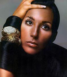 Vogue (1969)