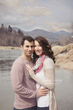Based in the West Kootenays, Lindsey Worsnop Photography is an outdoor photographer that also loves to teach online photography tutorials. Engagements, Engagement Session, Engagement Photos, Columbia Outdoor, Ring Shots, Photography Tutorials, British Columbia, Photo Ideas, Couple Photos
