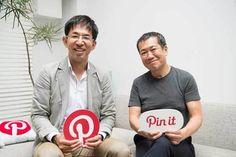 ピンタレストジャパン定国直樹社長に聞く(第1回)Pinterestはなぜ、炎上もせず、質のいいコミュニティが担保されるのか?