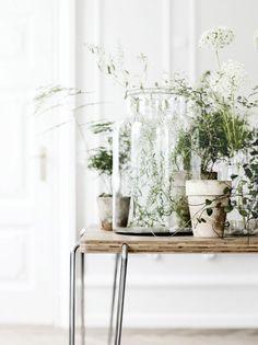Mikkel Rahr Yellows | Fredericia-Furniture | Est Magazine
