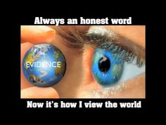 Viva La Evidence- video explaining evidence based healthcare by parodying Coldplay