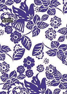 purple spring (sisters gulassa)