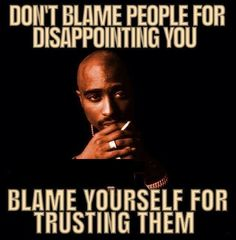 Tupac with that truth Tupac Love Quotes, Gangster Quotes, Rapper Quotes, Real Talk Quotes, Badass Quotes, Wise Quotes, Motivational Quotes, Inspirational Quotes, Qoutes