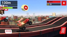 MMX Hill Climp Pokemon Go, Apple Games, Apples To Apples Game, Canal No Youtube, Car, Play Mobile, Games, Automobile, Cars