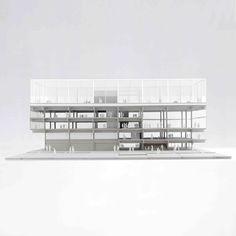 muoto-.-public-condenser-low-cost-flexible-university-building-.-paris-36.jpg (2000×2000)