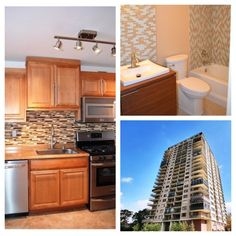 sale JUST LISTED AN ENORMOUS ONE BEDROOM IN DOORMAN BUILDING LOCATED IN EDGEWATER, NE... Check more at http://homesnips.com/snip/just-listed-an-enormous-one-bedroom-in-doorman-building-located-in-edgewater-ne/
