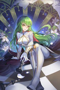 Anime-Code-Geass-CC-2963321.jpeg