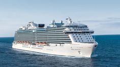 cool CES 2017: Cruise trips personalised with wearable gadget