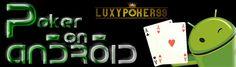 Luxypoker99 Adalah Agen Poker Online Indonesia untuk anda bermain Poker Online untuk melakukan Taruhan Kamu yang ingin bermain Judi Poker Online.