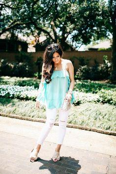e48cdadfadf 65 Best Summer Dresses images