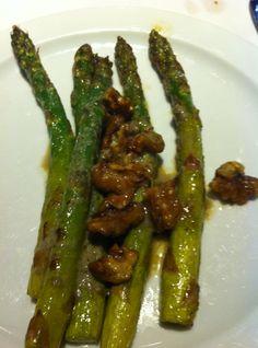 Restaurant La Estrella - A fantastic surprise in Barcelona's Borne Neighborhood