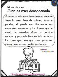 Spanish Learning Tips Website Spanish Lessons For Kids, Spanish Activities, Learn Spanish, Spanish Games, Spanish English, Coding For Kids, Math For Kids, Spanish Classroom, Teaching Spanish
