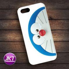 Doraemon Magic Pocket iphone case