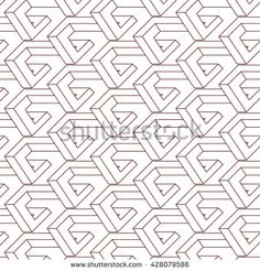 Find Simple Volume Geometric Vector Patternswatch Pattern stock images in HD and millions of other royalty-free stock photos, illustrations and vectors in the Shutterstock collection. Abstract Images, Vector Pattern, Royalty Free Stock Photos, Simple, Illustration, Illustrations