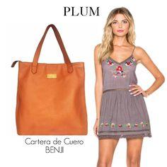 Carteras de moda - PLUMSHOPONLINE.COM - carteras de cuero y moda para mujeres de la marca Plum – Compra por internet con envío Gratis a todo Perú e inmediato a todo el mundo. - Shop online your best leather and fashion women's handbags with inmediate world wide shipping #handbags #carteras #handbags #bags #moda #fashion #style #fashion #outfit #clutch #cartera #handbag #bag #leatherhandbags #fashionhandbags #carterasdemoda #carterasparamujer #fashionoutfit #fashionlook #lookdemoda