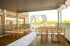 Brisbane Powerhouse wedding venue