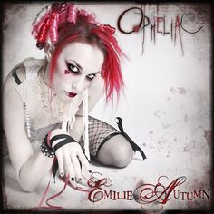 Opheliac Lyrics – Emilie autumn Swallow Lyrics – Emilie autumn Liar Lyrics – Emilie autumn The Art Of Suicide Lyrics – Emilie. Music Lyrics, Art Music, Music Artists, Misery Loves Company, Broken Doll, This Girl Can, Rose Images, Great Albums, A Day In Life