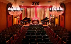 Bill Field of the Old Town Music Hall  http://southbaybyjackie.com/october-17-2013-bill-fields-old-town-music-hall/