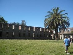 Villa Ventana Sierra, Dolores Park, Travel, Windows, Scenery, Viajes, Destinations, Traveling, Trips