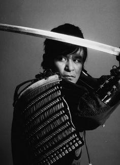 Martial Arts Enlightenment: Why the Samurai Warriors Practiced Zen Part 2