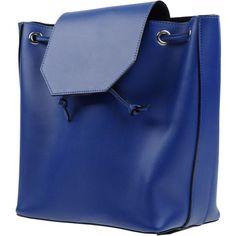 BAGS - Backpacks & Bum bags Stele g8sEWZML