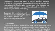 Car Insurance Uk, Car Covers, Good Times, Knowledge, Business Car Insurance, Facts