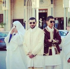 1000 images about libyan weddings on pinterest costumes