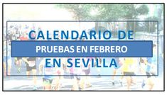 70 Ideas De Calendario Carreras Carreras Calendario Media Maraton