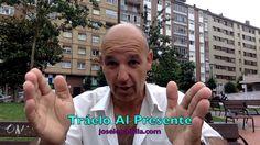 Cómo Crear Afirmaciones Positivas - Josele Padilla