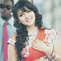 Hansika in engeyum kadhal film Indian Star, Beauty Forever, Handsome Prince, Indian Celebrities, Collage, Fan, My Favorite Things, Princess, Stars
