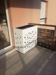 18 meilleures images du tableau cache climatiseur air. Black Bedroom Furniture Sets. Home Design Ideas