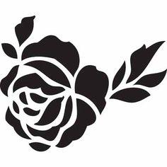 Rosas 23