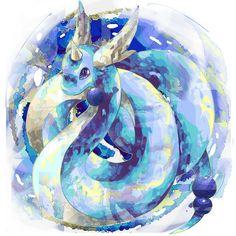 pokemon Bild