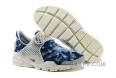 Men's Shoes, Baby Shoes, Nike Shoes, Sock Dart, Cheap Nike Air Max, Newest Jordans, Air Jordan Shoes, Nike Free, Air Jordans