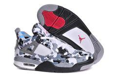 Nike Air Jordan 4 Hommes,air jordan 11 retro,vente chaussures en ligne - http://www.autologique.fr/Nike-Air-Jordan-4-Hommes,air-jordan-11-retro,vente-chaussures-en-ligne-29207.html