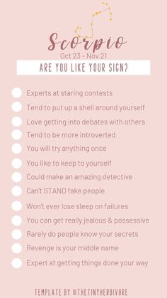 Zodiac Templates - The Tiny Herbivore Instagram Story Questions, Instagram Story Ideas, Snapchat Questions, Personalidad Infj, Bingo Template, Edit My Photo, Instagram Story Template, Instagram Templates, Entj