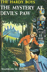 Hardy boys cover 38.jpg