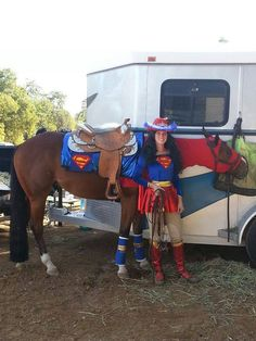 584 best horse costumes images on pinterest horse costumes horses keeping the horse world connected solutioingenieria Image collections