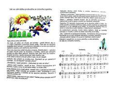Spring Activities, Activities For Kids, Fairy Tales, Jar, Songs, Brunettes, Fairytale, Fairytail, Jars