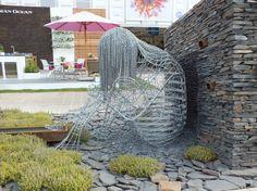 Reachout Garden