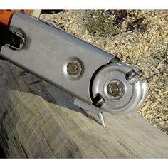 Запасные части для мостов-деревянные и дерево фрезеровка - навесное оборудование