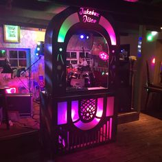 Jukebox Disco and Lionel Richtea available for weddings, parties and festivals
