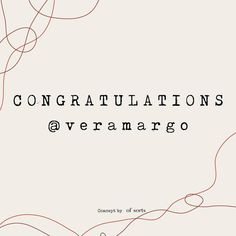 @veramargo you're the winner of our giveaway and we will grant your fashion wish of 1 item from your chosen @roomoomo's Indonesian designer pieces! . . #ROOMOOMOPOPUPSALE Surabaya Open for public until 11 June 2017 Ciputra World Surabaya Ground Floor (ex Red Valentino) 10.00 - 22.00 . . Concept by @ofsorts_ Venue @ciputraworldsby #ROOMOOMO  #ROOMOOMOxofsorts #ROOMOOMOSURABAYA