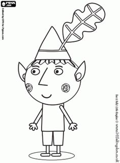 Dibujos On Pinterest Peppa Pig George Pig And Coloring Pages