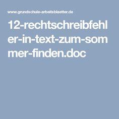 12-rechtschreibfehler-in-text-zum-sommer-finden.doc