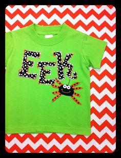e3d432b8 ribbon legs Halloween Shirt, Halloween Kids, Holidays Halloween, Halloween  Crafts, Holiday Crafts