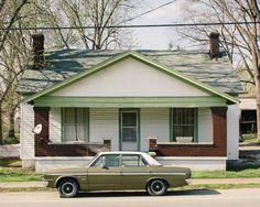 IlPost - Kentucky Neighborhood ©Andrea Pugiotto - Kentucky Neighborhood  ©Andrea Pugiotto