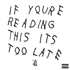 Repin if you love Drake..